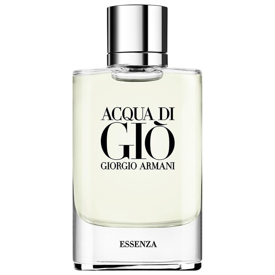 Acqua di Giò Homme Essenza Eau de Parfum (EdP) 180 ml