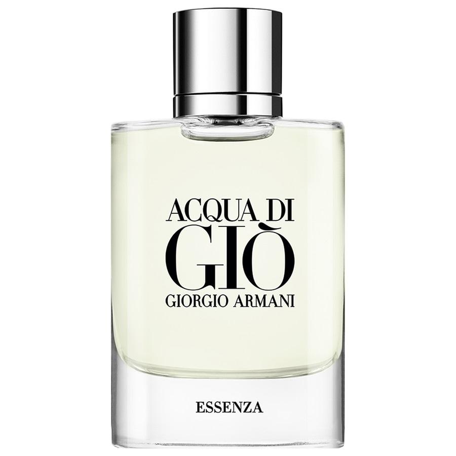 Giorgio Armani Acqua di Giò Homme Essenza Eau de Parfum