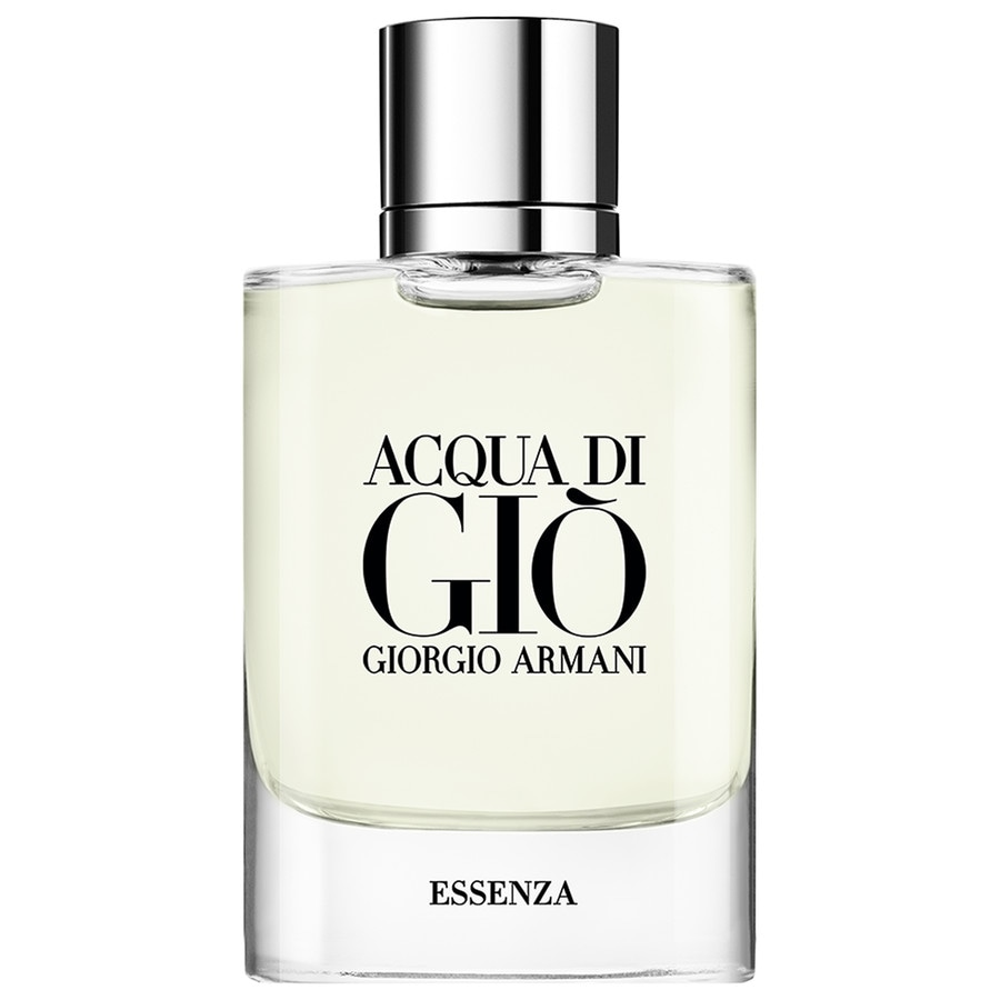 Acqua di Giò Homme Essenza Eau de Parfum (EdP) 40 ml