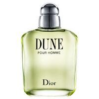 DIOR Dune pour homme 100 ml Eau de Toilette (EdT) 100.0 ml - 3348900321861