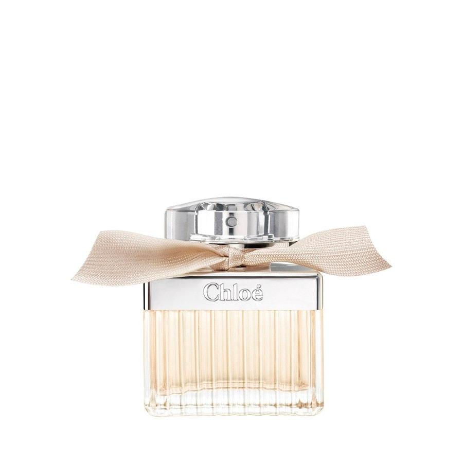 Eau de Parfum (EdP) 50 ml
