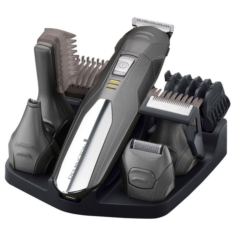 PG6050 All in One Grooming Set Trimmer 1 Stück