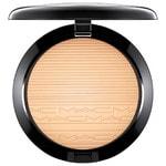 MAC Extra Dimension Skinfinish