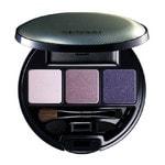 SENSAI Sensai Eye Shadow Palette