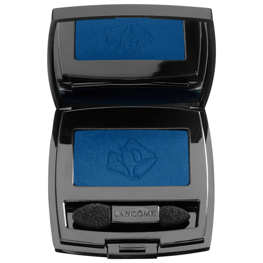 lancome-oci-p207-bleu-de-france-ocni-stiny-25-g