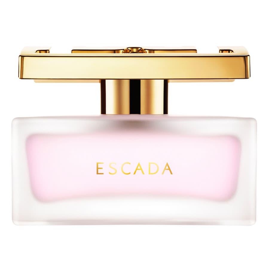 parfümerie kirner gersthofen online shop