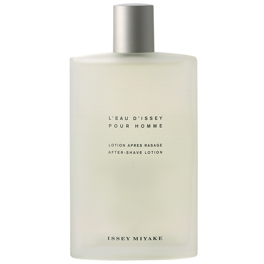 issey-miyake-leau-dissey-pour-homme-after-shave-lotion-after-shave-1000-ml