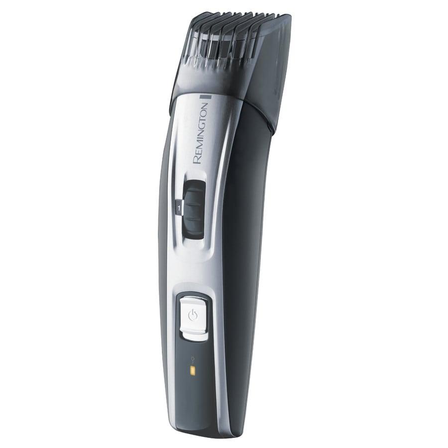 MB4030 Bartschneider Professional Rasierer 1 Stück