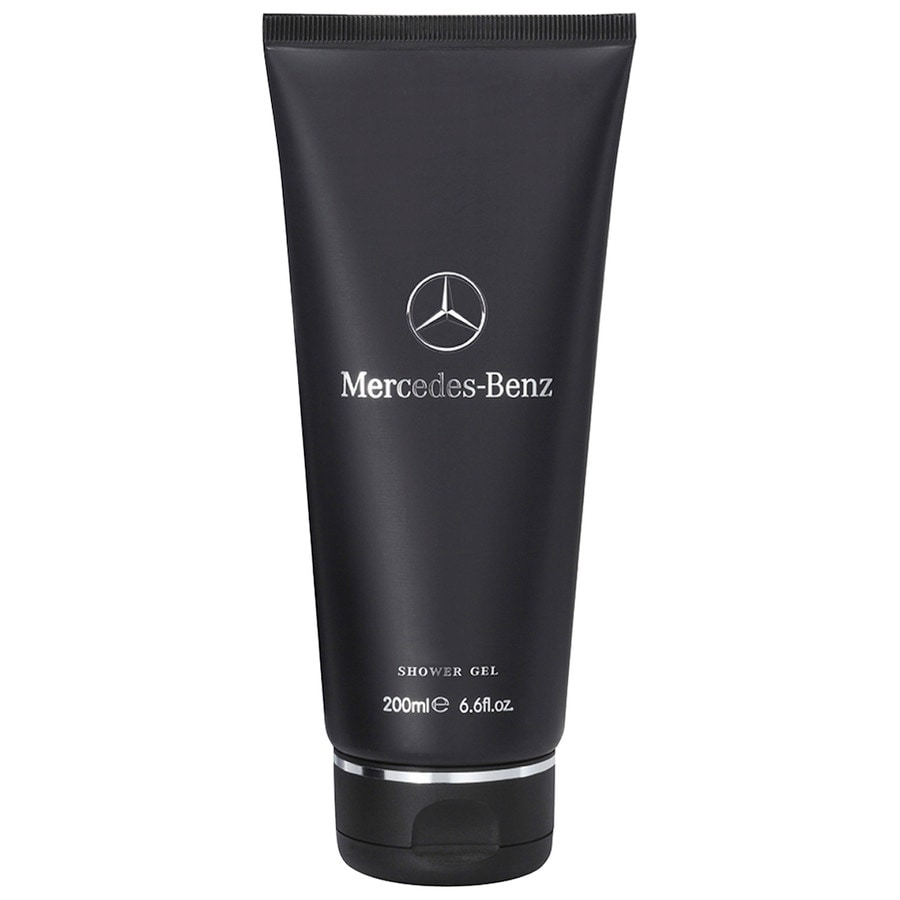 mercedes-benz-perfume-the-first-fragrance-for-men-sprchovy-gel-2000-ml