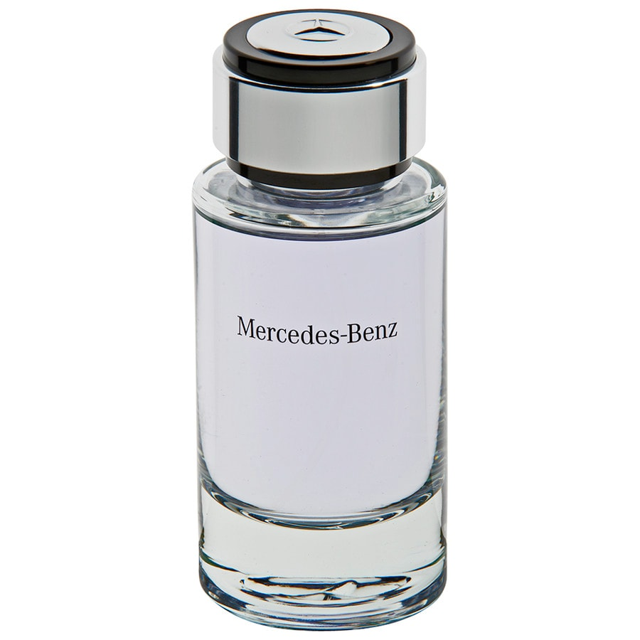 mercedes benz perfume classic men after shave online. Black Bedroom Furniture Sets. Home Design Ideas
