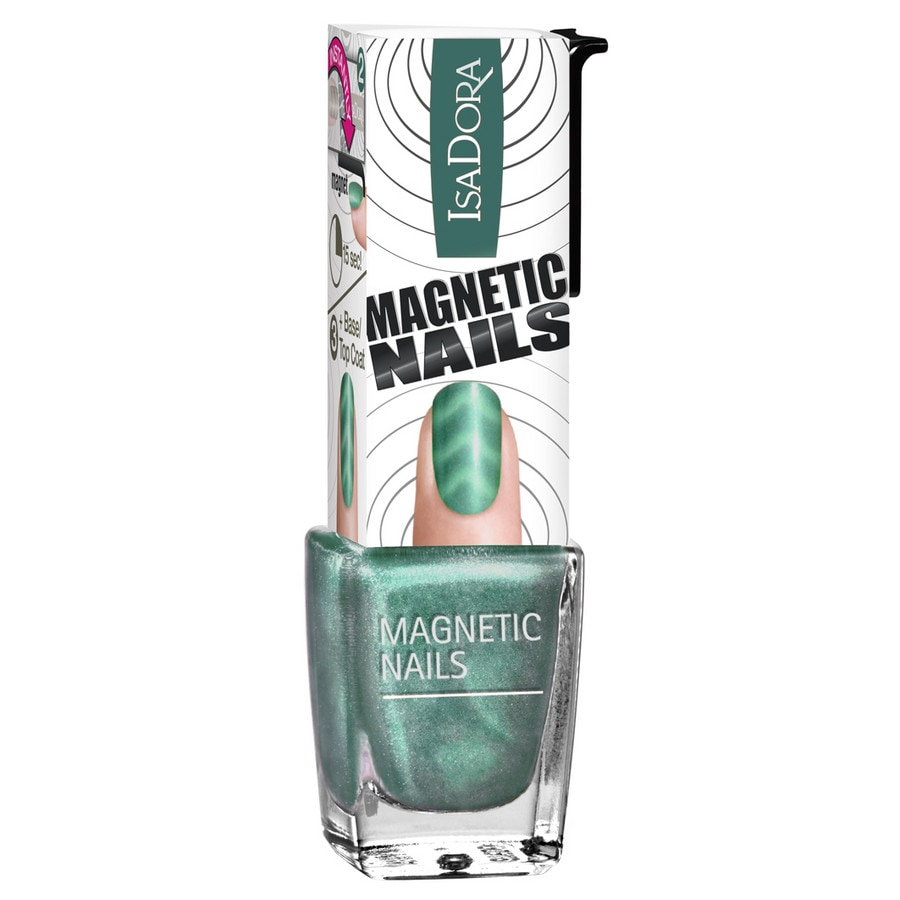isadora-magnetic-nails-c-54-opposites-attract-lak-na-nehty-60-ml