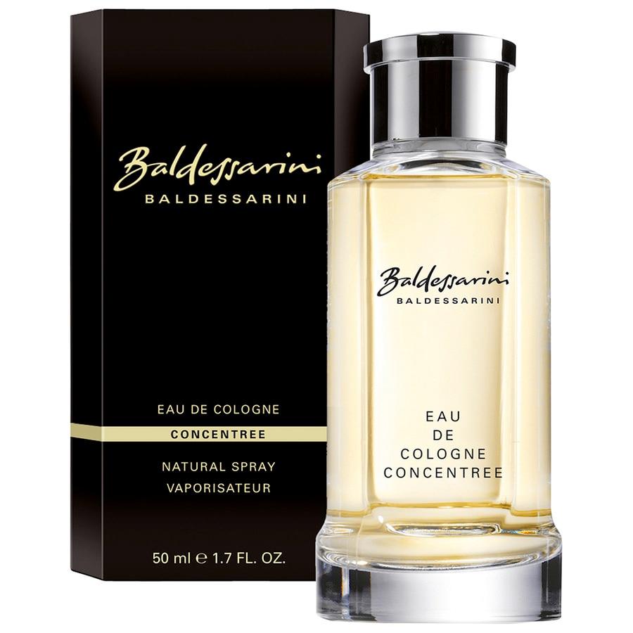 baldessarini-baldessarini-kolinska-voda-edc-750-ml