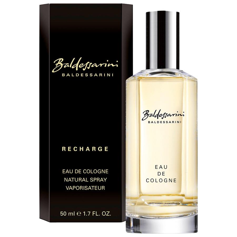 baldessarini-baldessarini-kolinska-voda-edc-500-ml