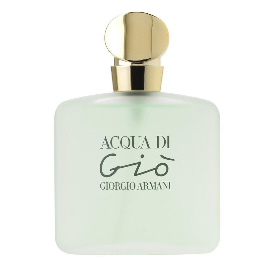 douglas parfum damen