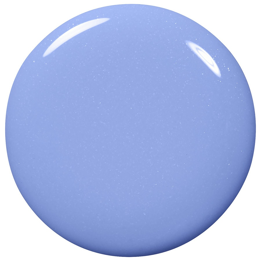 essie nagellack 1 stk kaufen angebote inhaltsstoffe 30097681. Black Bedroom Furniture Sets. Home Design Ideas