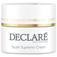 Declaré Pro Youthing 50 ml Gesichtscreme 50.0 ml - 9007867006665