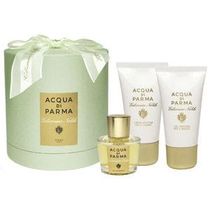 Acqua di Parma Gelsomino Nobile Coffret parfum (1.0 ex.) pour 86€