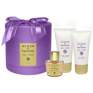 Acqua di Parma Iris Nobile Coffret parfum (1.0 ex.) pour 86€