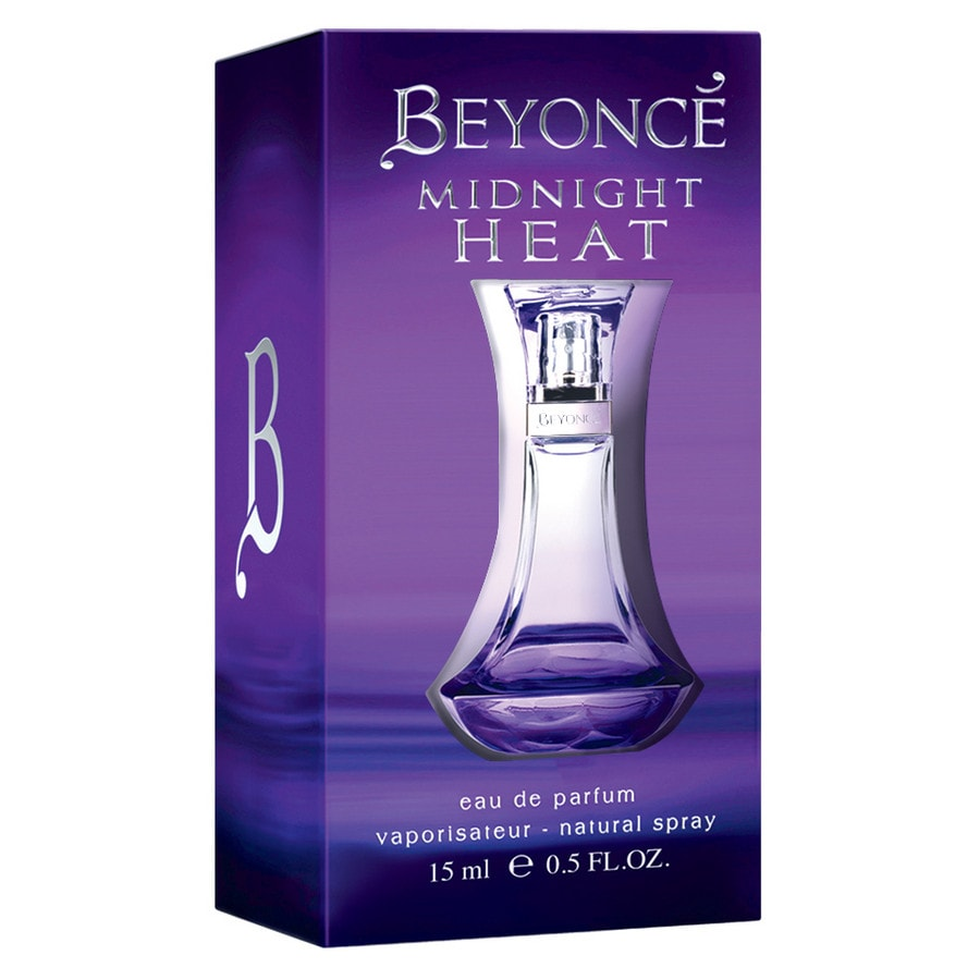 beyonce-midnight-heat-parfemova-voda-edp-150-ml