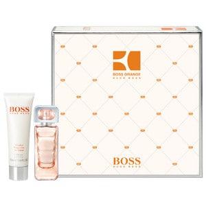 Boss Orange Woman Parfüm