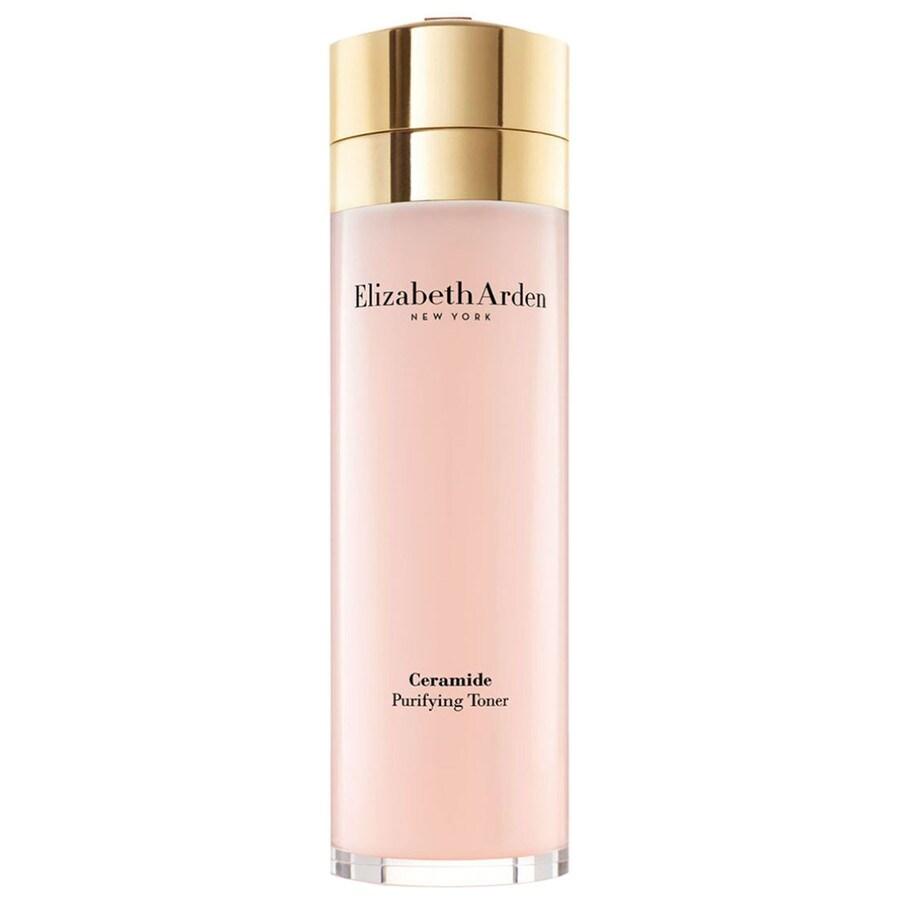 elizabeth-arden-ceramide-pletova-voda-2000-ml