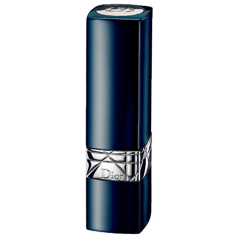 dior-j-adore-parfemova-voda-edp-600-ml