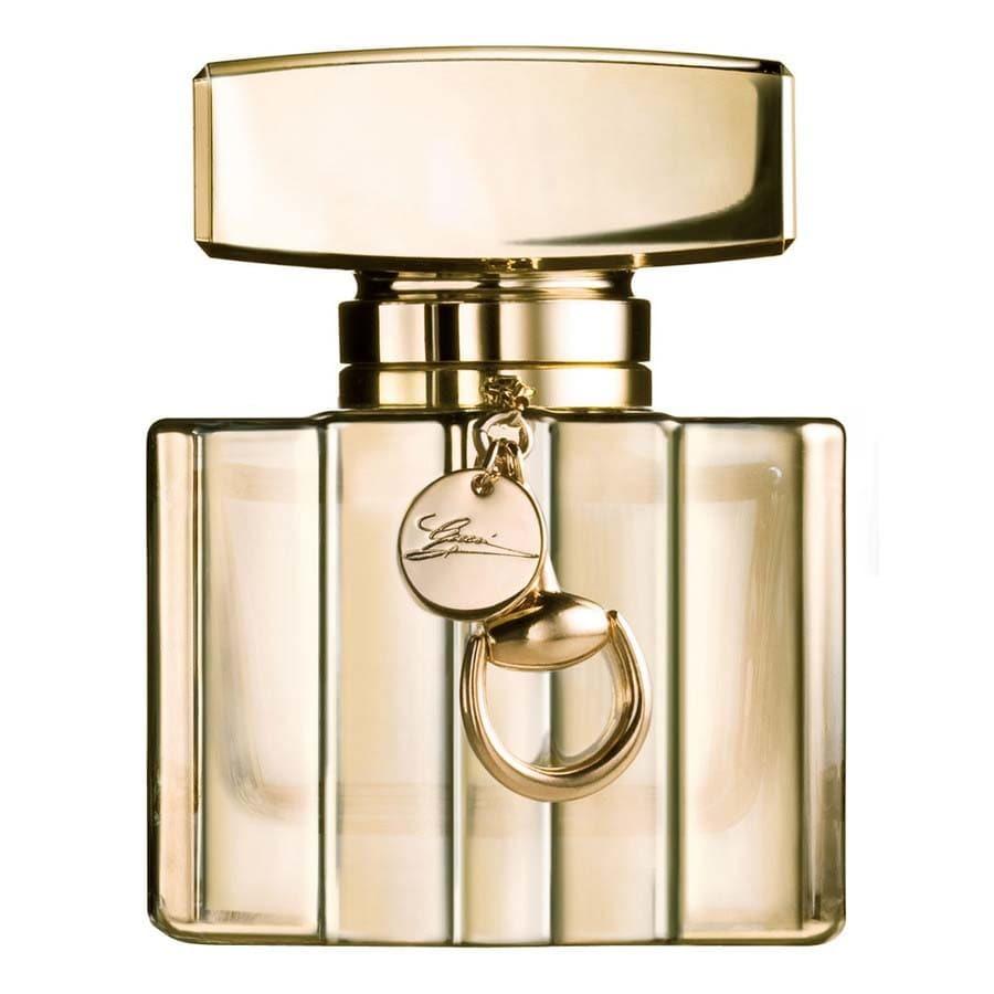 Gucci Gucci Première Eau de Parfum (EdP) online kaufen bei Douglas.de 51436999a48