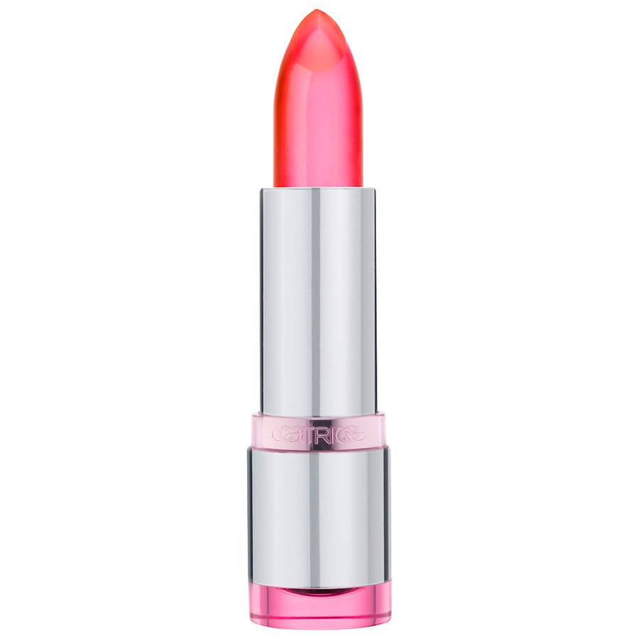 May 26, · German: ·A lipstick Definition from Wiktionary, the free dictionary.