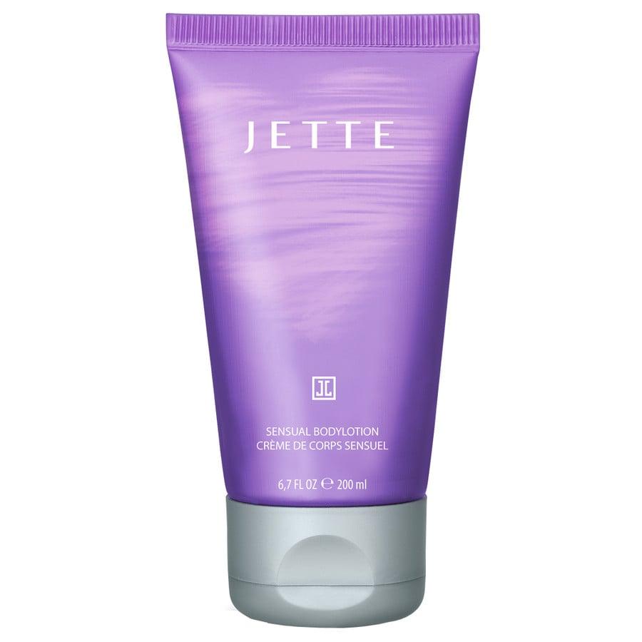 jette-jette-love-telove-mleko-2000-ml