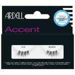 Ardell Lash Accents #318