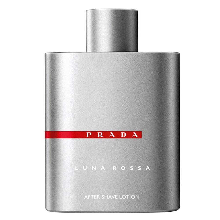 a51ae55273c89 Prada Luna Rossa After Shave online kaufen bei douglas.de