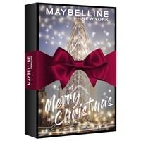 Maybelline New York Merry X-Mas Adventskalender 2020