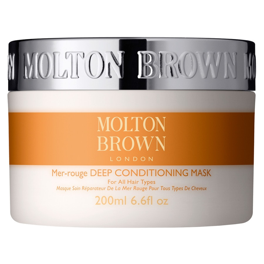 Molton Brown Hair  Tratamiento capilar 200.0 ml