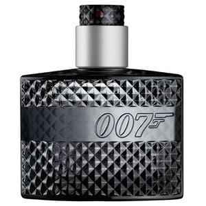 James-Bond-Parfum-3
