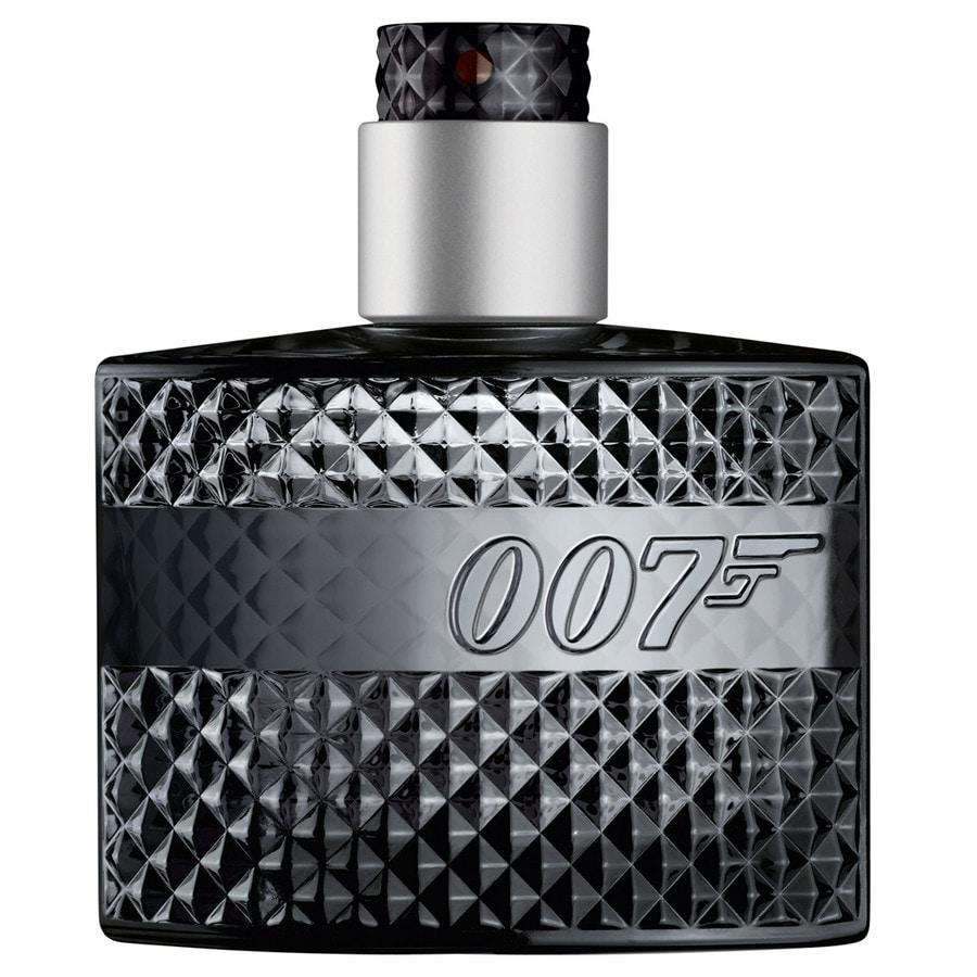 james bond 007 james bond 007 eau de toilette edt online. Black Bedroom Furniture Sets. Home Design Ideas