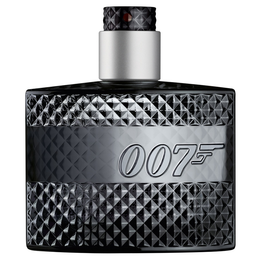 james-bond-007-james-bond-007-toaletni-voda-edt-500-ml