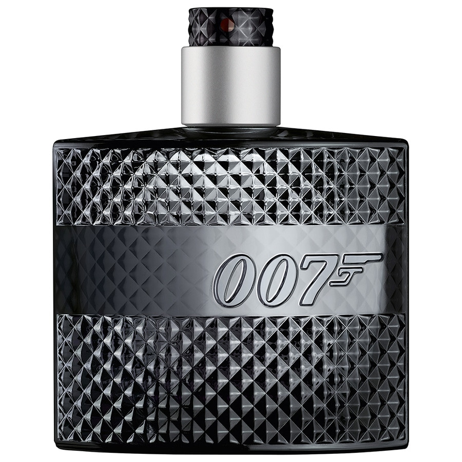 james-bond-007-james-bond-007-toaletni-voda-edt-750-ml