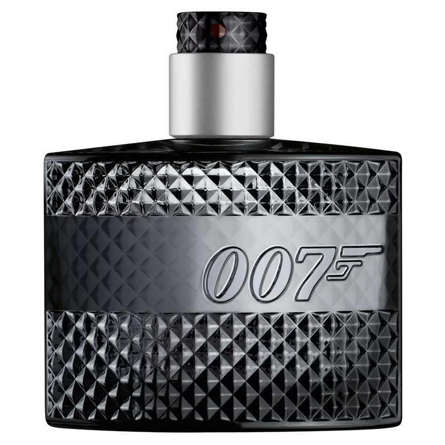james-bond-007-james-bond-007-after-shave-500-ml