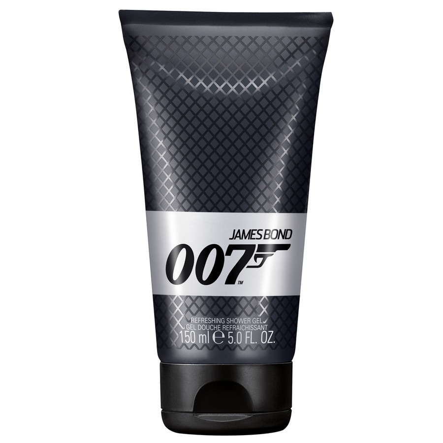 james-bond-007-james-bond-007-sprchovy-gel-1500-ml