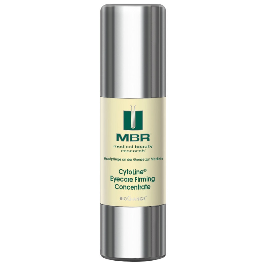mbr-medical-beauty-research-cytoline-ocni-serum-150-ml