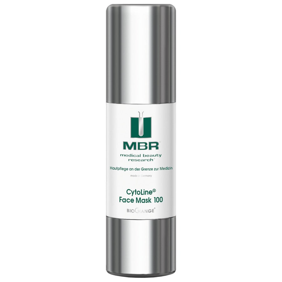 mbr-medical-beauty-research-cytoline-maska-500-ml