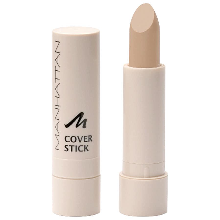 Manhattan Make-up Gesicht Cover Stick Nr. 4 1 Stk.