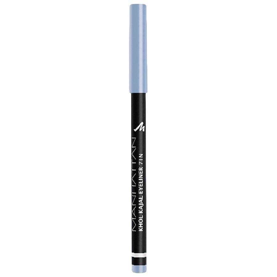 Manhattan Make-up Augen Khol Kajal Nr. 71N 1 Stk.