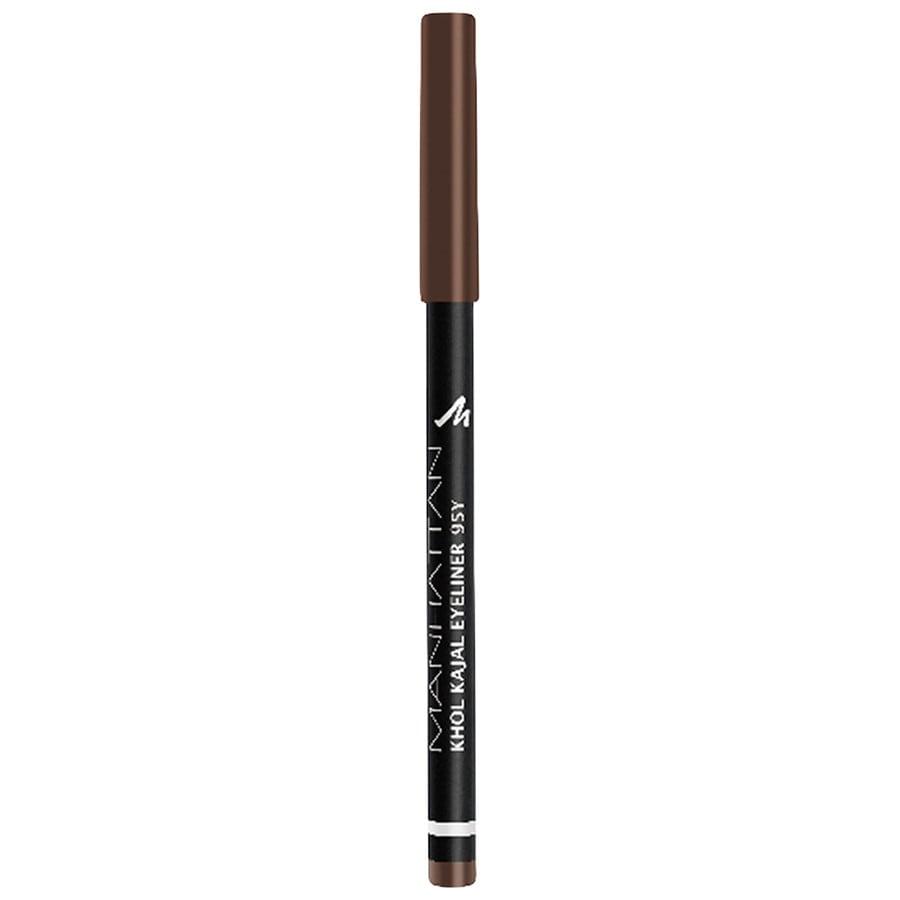 Manhattan Make-up Augen Khol Kajal Nr. 95Y 1 Stk.