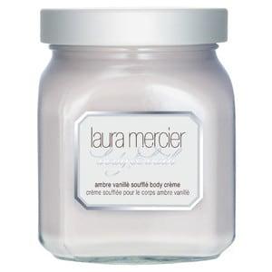 Laura Mercier Body cream