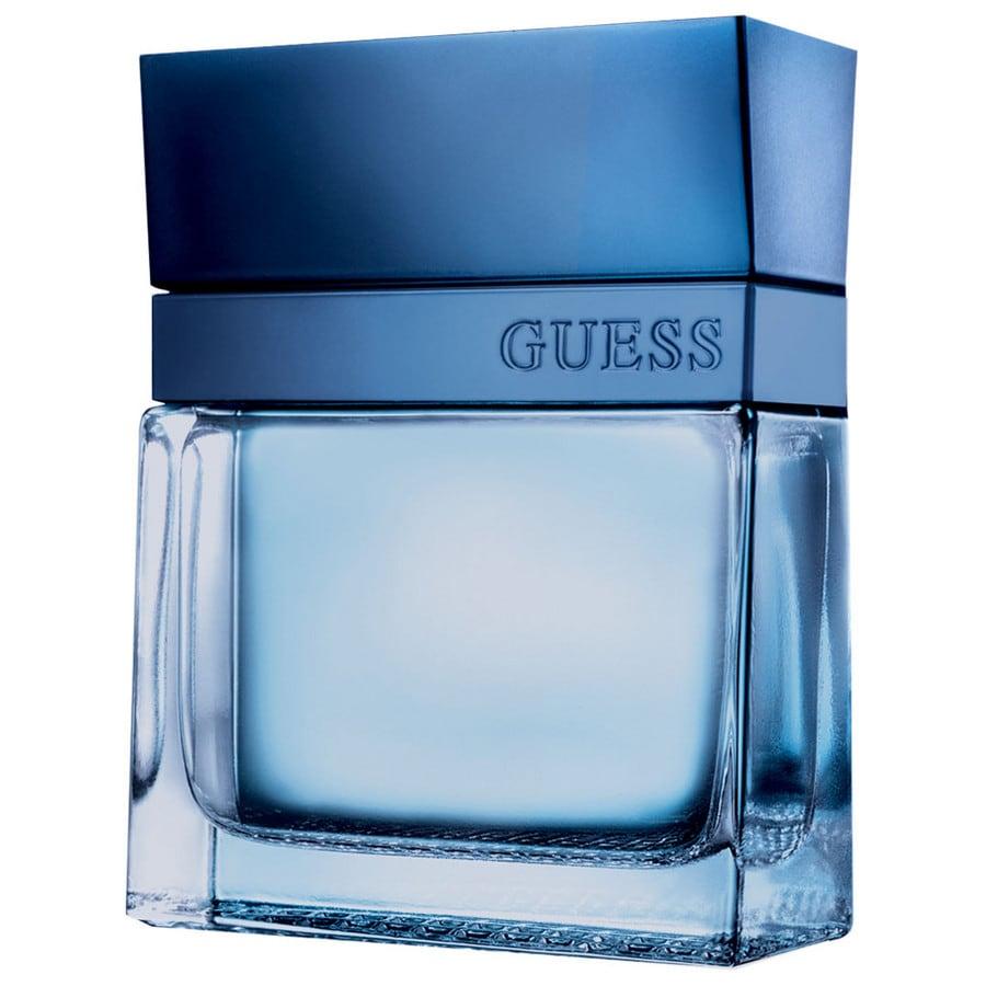 guess-seductive-homme-blue-toaletni-voda-edt-300-ml