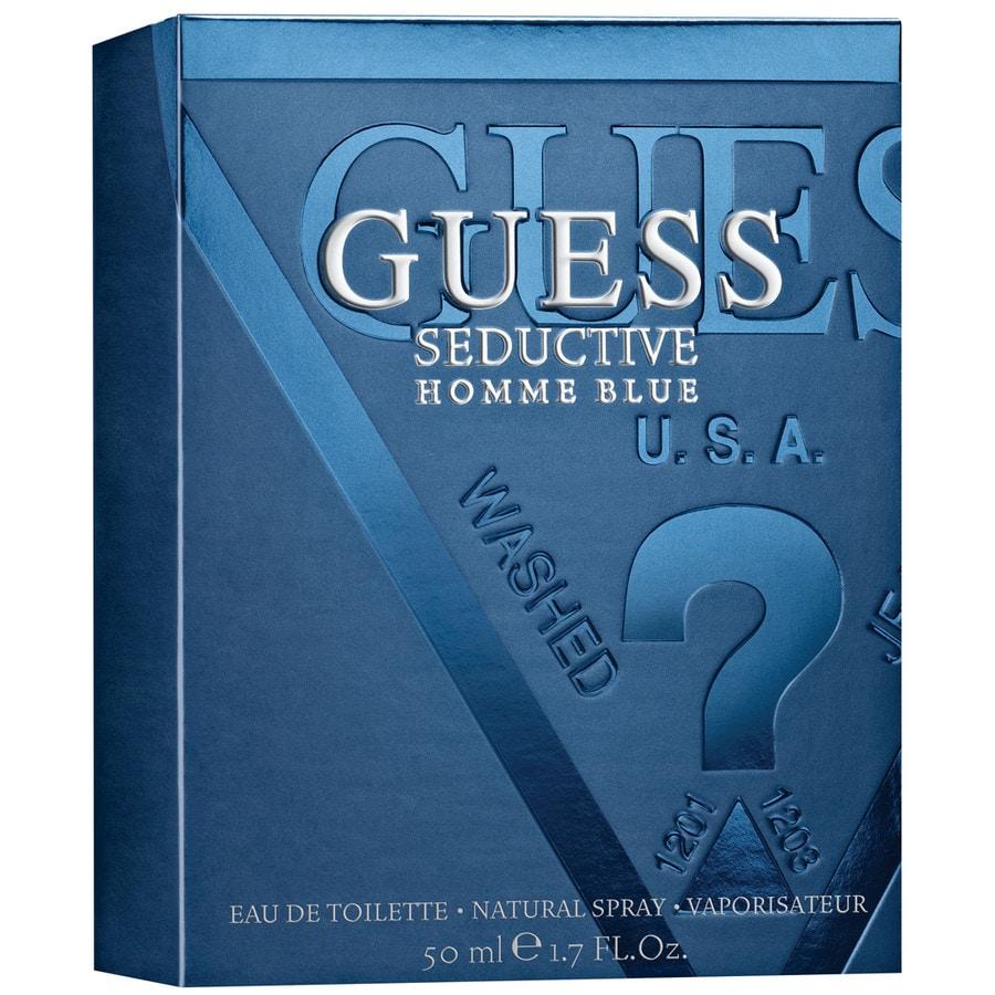 guess-seductive-homme-blue-toaletni-voda-edt-500-ml