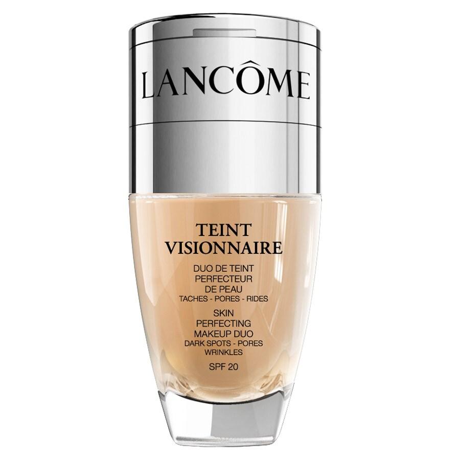 Lancôme côme Teint Visionnaire (Farbe: Beige Diaphane [03], 30 ml)