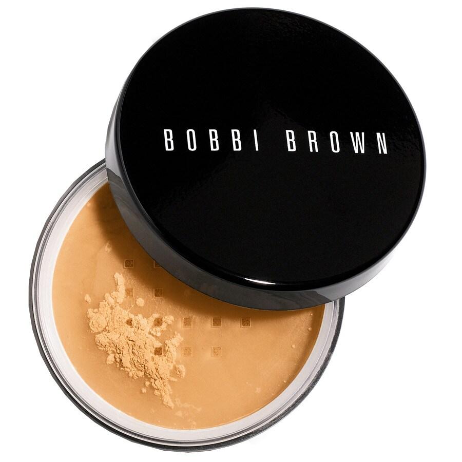 bobbi-brown-pudry-golden-orange-pudr-60-g
