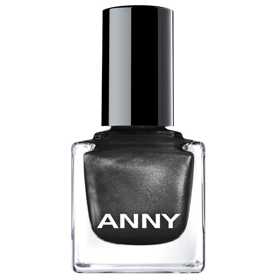 anny-laky-na-nehty-c-353-shopping-queen-lak-na-nehty-150-ml